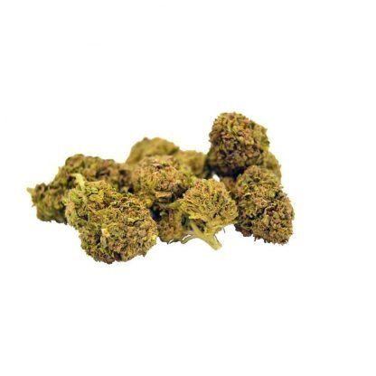 juicy juice cannabis light