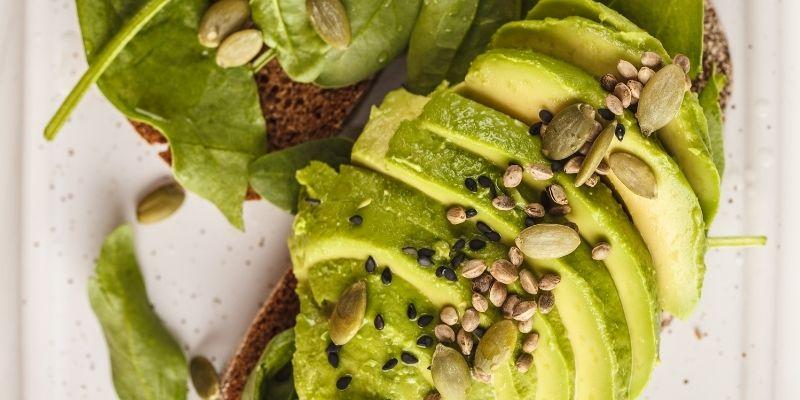 proteine semi di cannabis sativa
